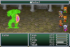 File:FFIV Reflect EA.png