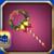 FFL2 WreathRod