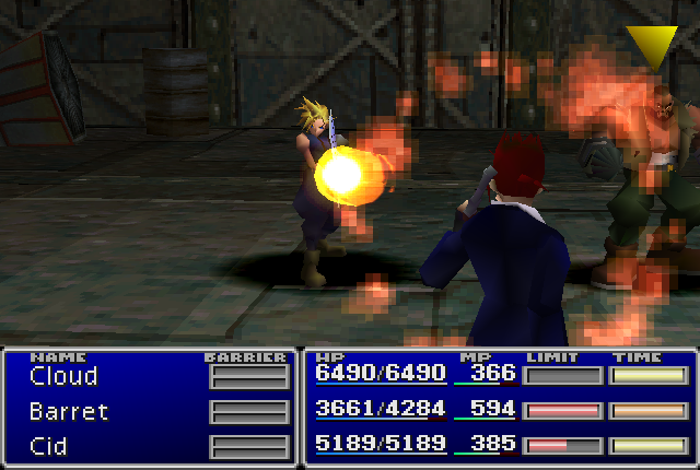 File:FFVII Neo Turk Light.png