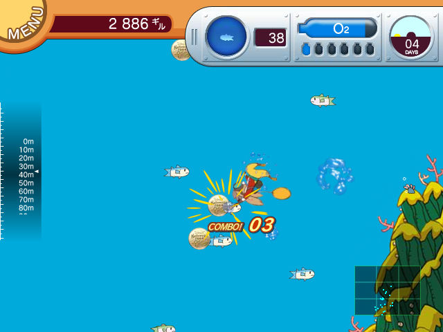 File:Dive II Hunt Gameplay.jpg