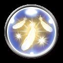 FFRK Arise Icon