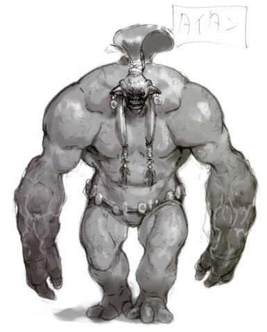 File:Titan Concept.jpg