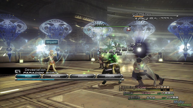 File:FFXIII Imperil.PNG