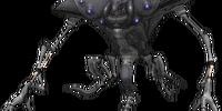 Ultima (Final Fantasy XI)