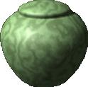 Urn Trophy FF7