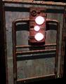 Door-ffvii-S1R-1.png