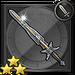 FFRK Platinum Sword FFXII