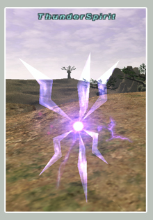 File:FFXI-ThunderElemental.jpg