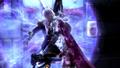 FFXIII Lightning Grav-Con Unit.png