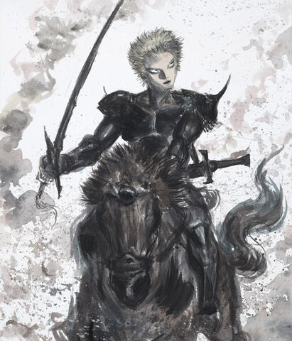 File:Lord of Vermilion Art 6.jpg
