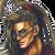 Nooj avatar