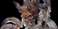 Deathscythe (Final Fantasy XII)