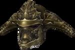 FF12 Ghis Helmet