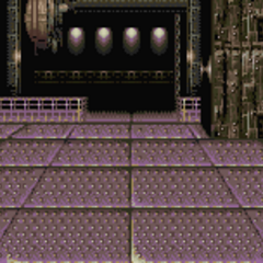 Battle background 1 (GBA).