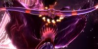 Ragnarok (Final Fantasy XIII)