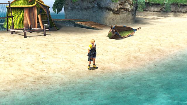File:Besaid beach.png