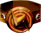File:FF7 Bolt ring.png