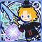 FFAB Full Slide - Tidus Legend SSR+