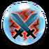 FFRK Ace Striker Icon
