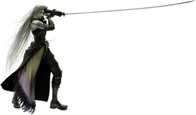 File:Sephiroth CG.jpg