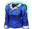 FFBE Brave Suit