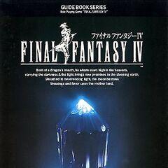 Guide Book cover.