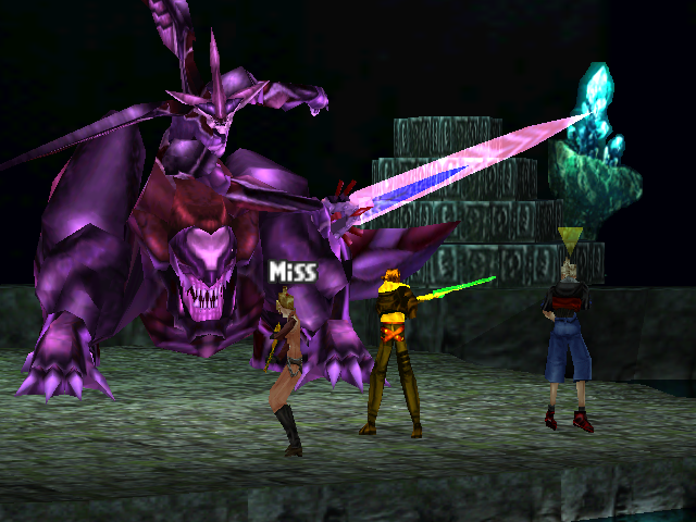 File:FFVIII Sword Slash.png