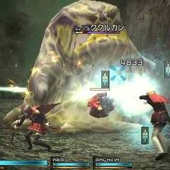 In-battle in <i><a href=