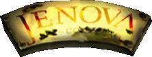 File:Jenova Banner FF7.png
