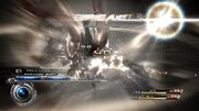 FF13-2-staggering opponent
