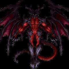 Diabolos ★1.