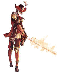 Ff11-red-mage