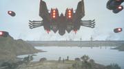 Nifllheim-airships-FFXV