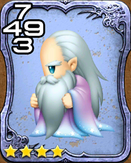 066a Fusoya