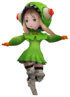BS Edea Render2