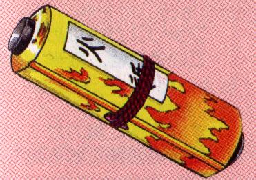 File:Firescroll2.jpg