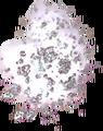 XII ice elemental render.png