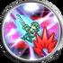 FFRK Hero King Icon