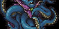 Kraken (Final Fantasy)
