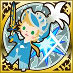 FFAB Blade Torrent - Onion Knight SR+