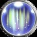 FFRK Dragon Force Icon