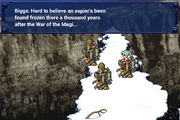 FFVI-iOS-Terra-Biggs-Wedge
