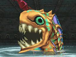 File:Ffccrof coelacanth.jpg