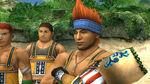 Wakka HD screenshot