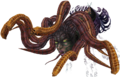 Yunalesca 3-enemy-ffx.png