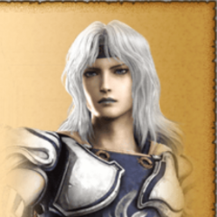 Profile image (Paladin).