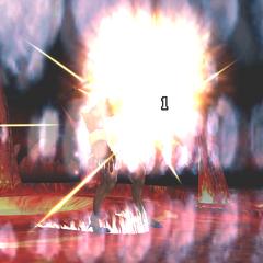Excalipoor (<i><a href=