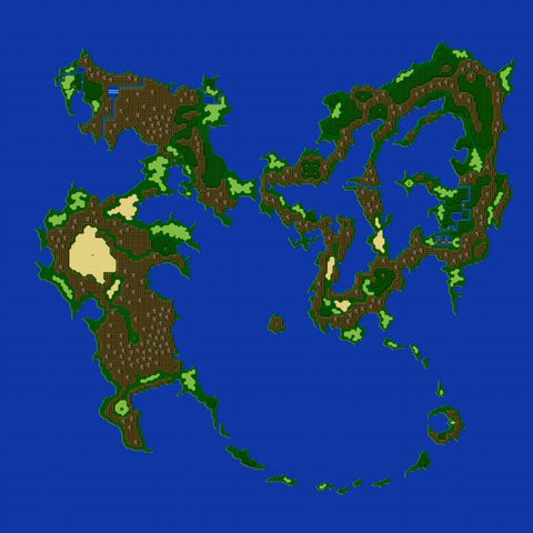File:Final Fantasy V home world (thumb).png