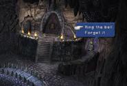 Gizamaluke's grotto2