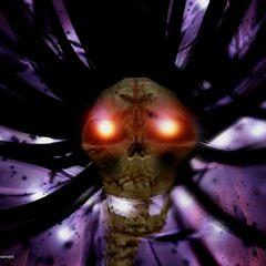 Prime Lv. Death.